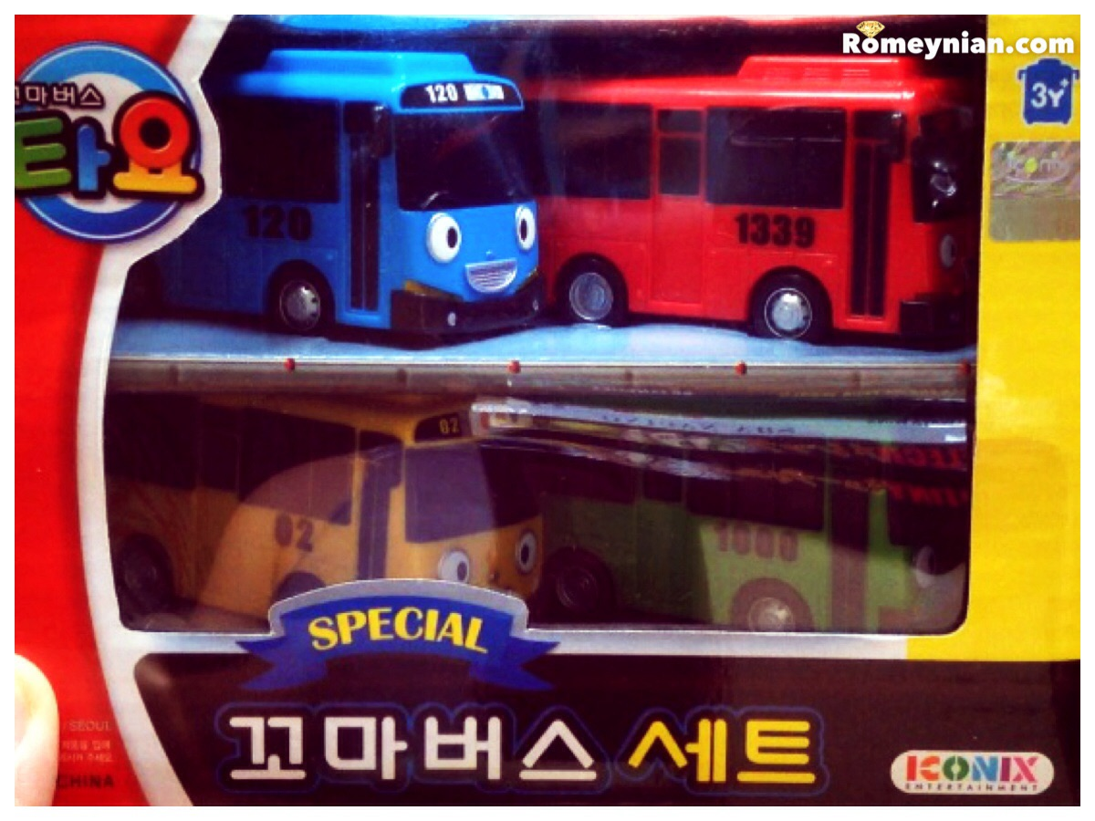 Bus Tayo 4 Pcs 18 Adult Webcam Jobs Mainan Garasi 1 Set 4pcs Special Car Packaging